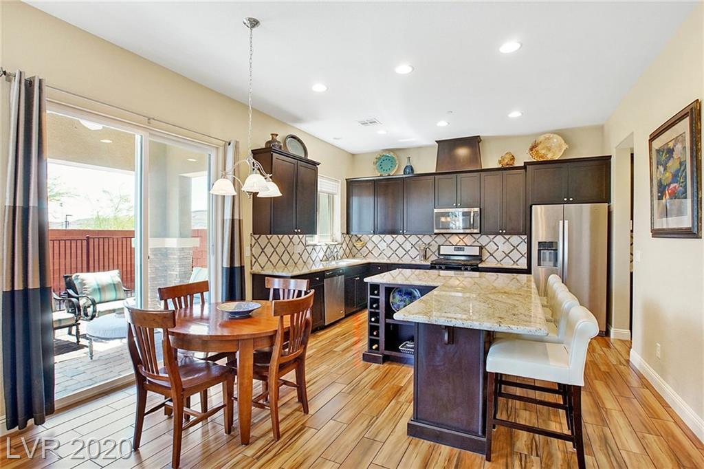 10327 PESCADO Lane Property Photo