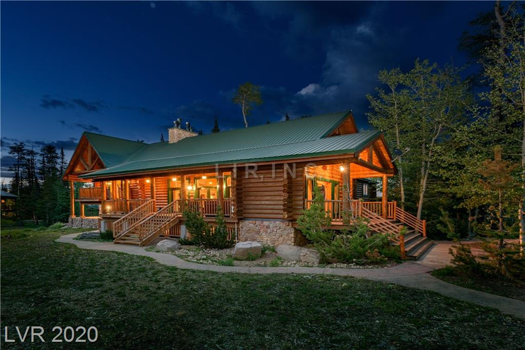 478/496 W Willow Court Property Photo - Other, UT real estate listing