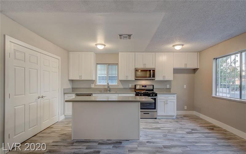 6261 Newville Avenue Property Photo - Las Vegas, NV real estate listing