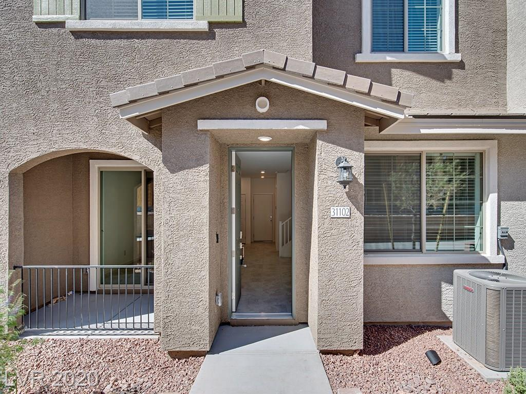 965 Nevada State Drive #31102 Property Photo
