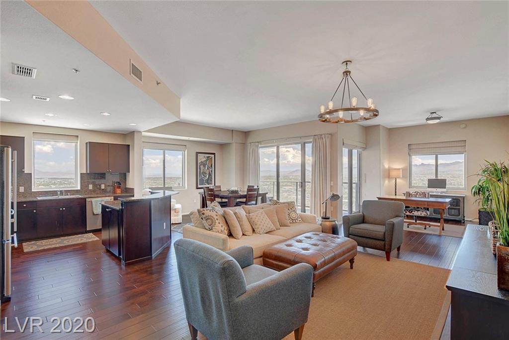 8255 S LAS VEGAS Boulevard #1611 Property Photo