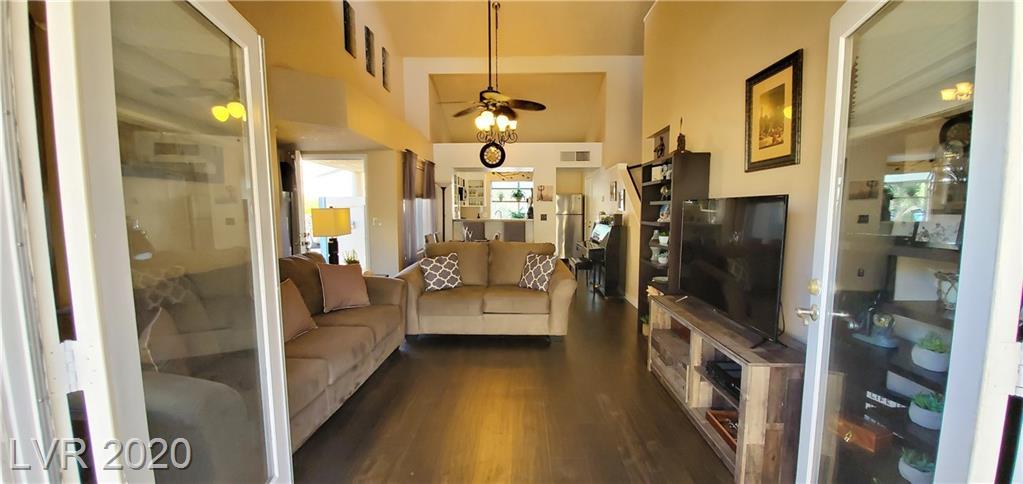 5546 Orchard Lane #0 Property Photo - Las Vegas, NV real estate listing