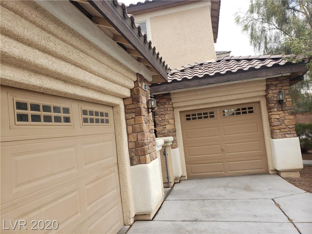 5937 Grey Goose Street Property Photo