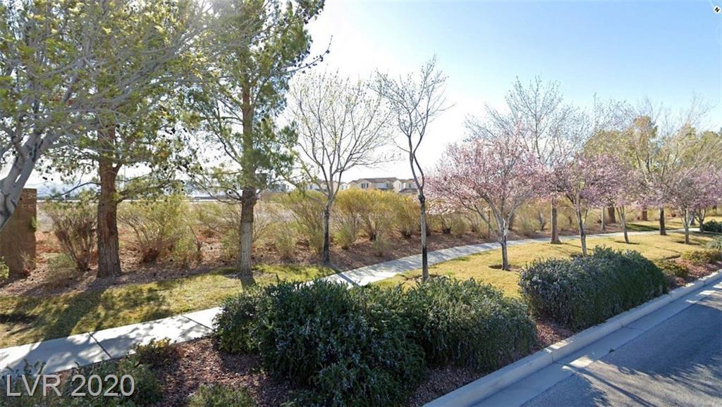 11880 Southern Highlands Parkway Property Photo