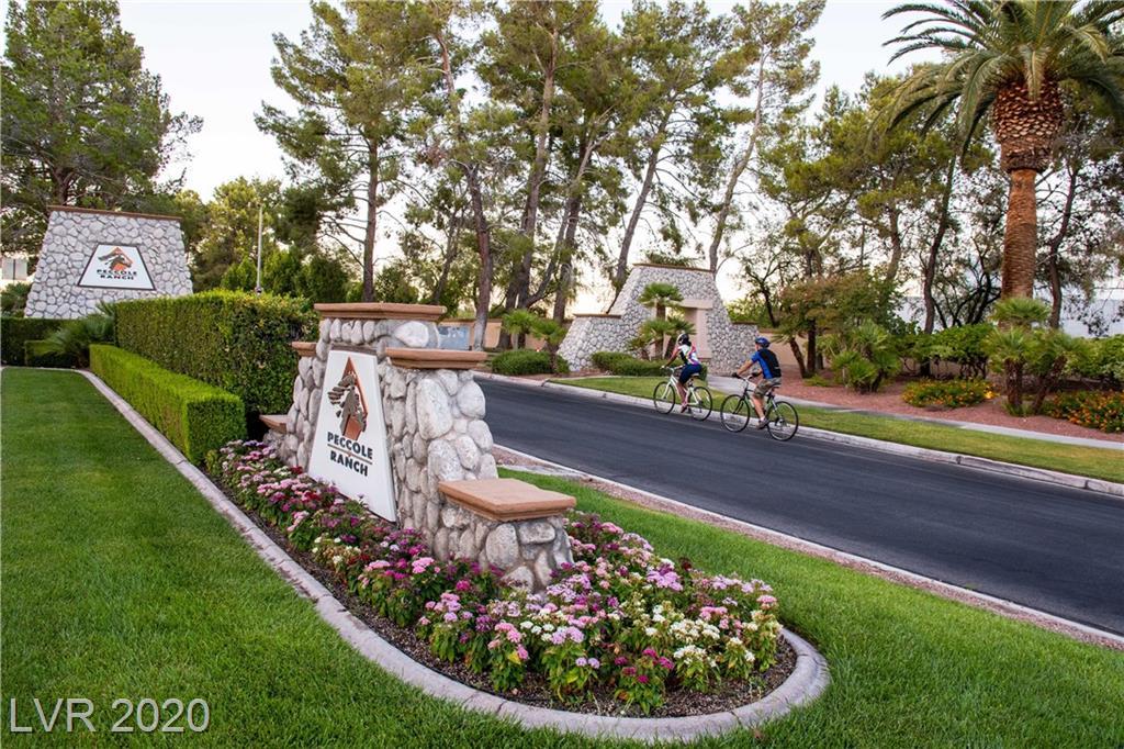 9333 Lotus Elan Drive Property Photo