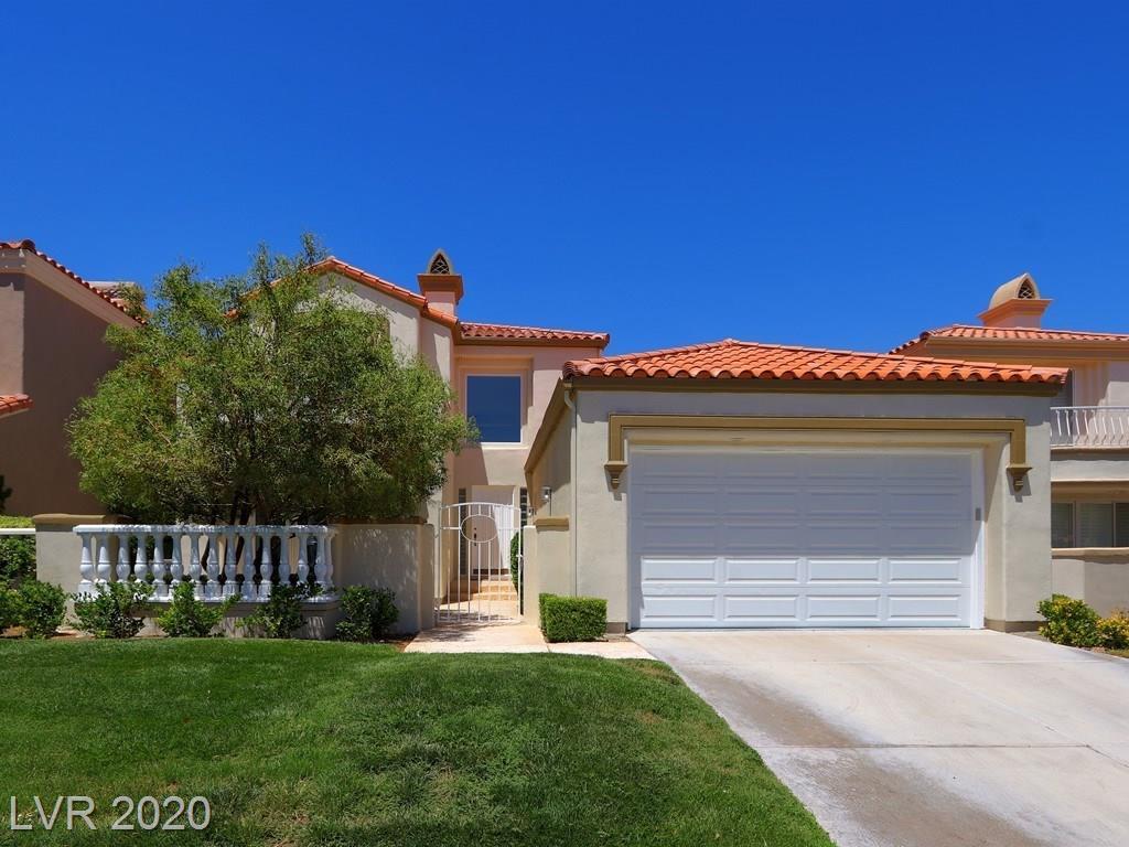 8200 Horseshoe Bend Lane Property Photo