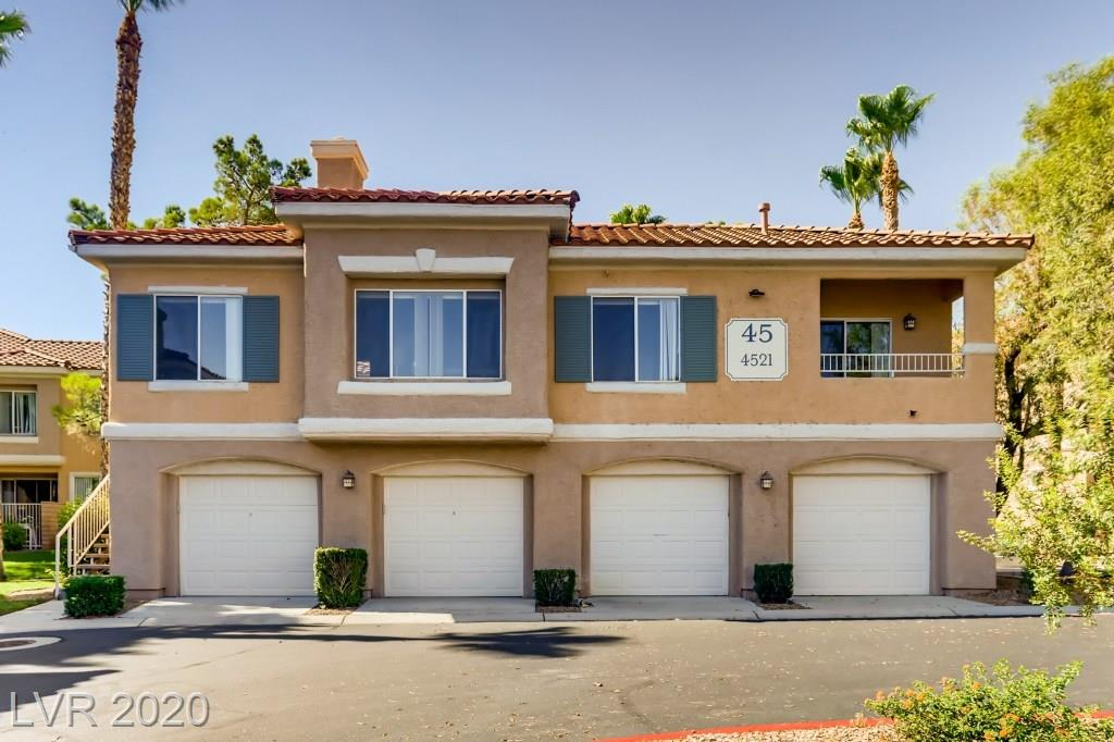 251 Green Valley Parkway #4521 Property Photo - Henderson, NV real estate listing