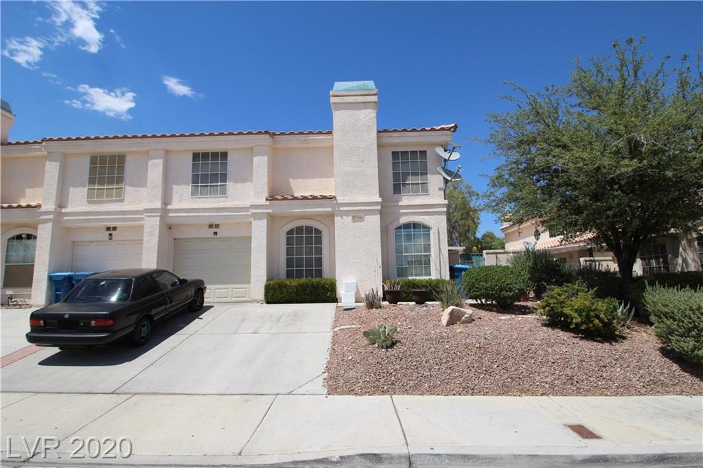 8048 Rochelle Avenue Property Photo