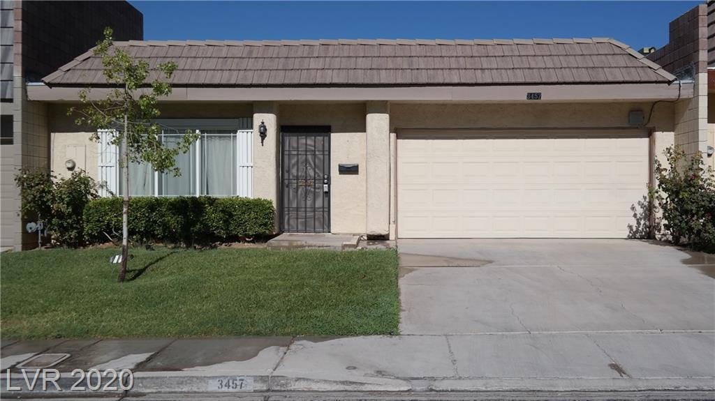 3457 Clandara Avenue Property Photo