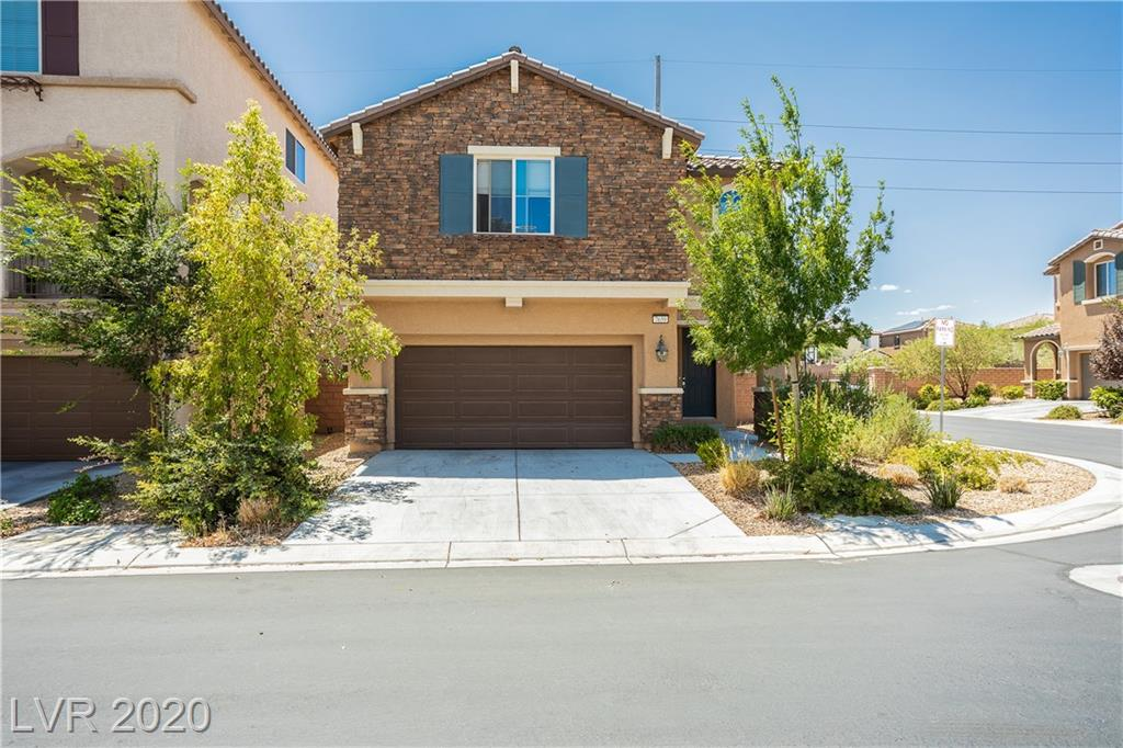 7659 Harwich Bay Avenue Property Photo - Las Vegas, NV real estate listing