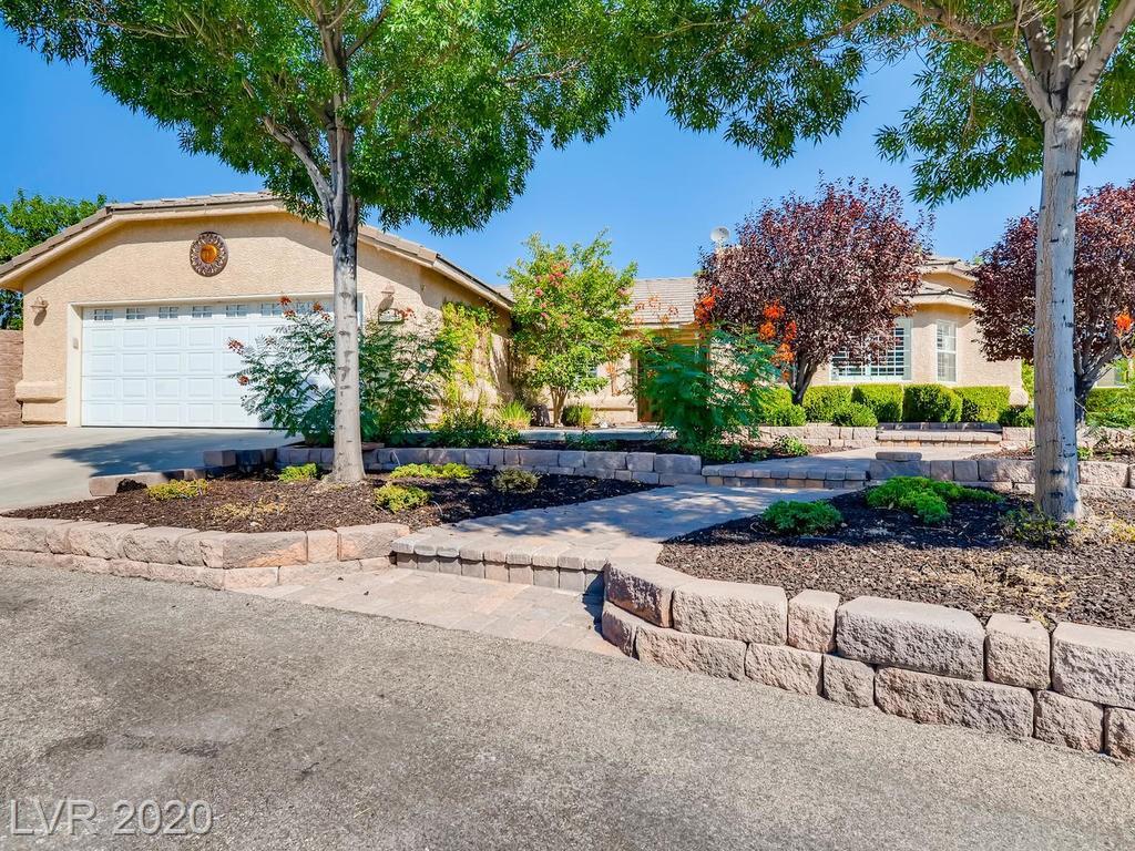 9480 Stange Avenue Property Photo