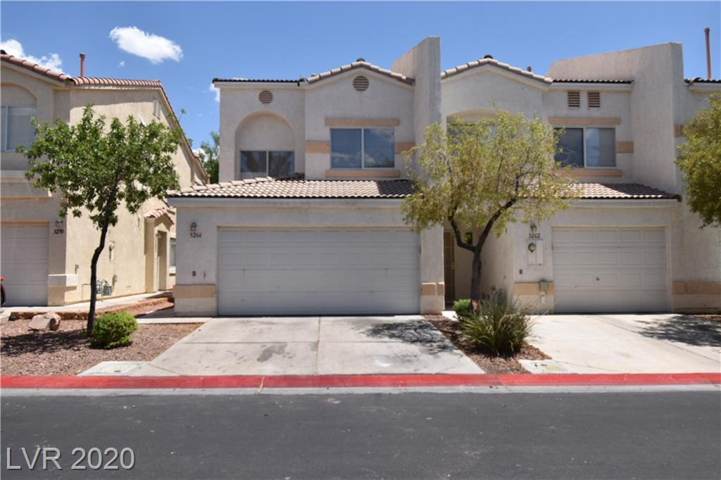 3266 Dragon Fly Street Property Photo