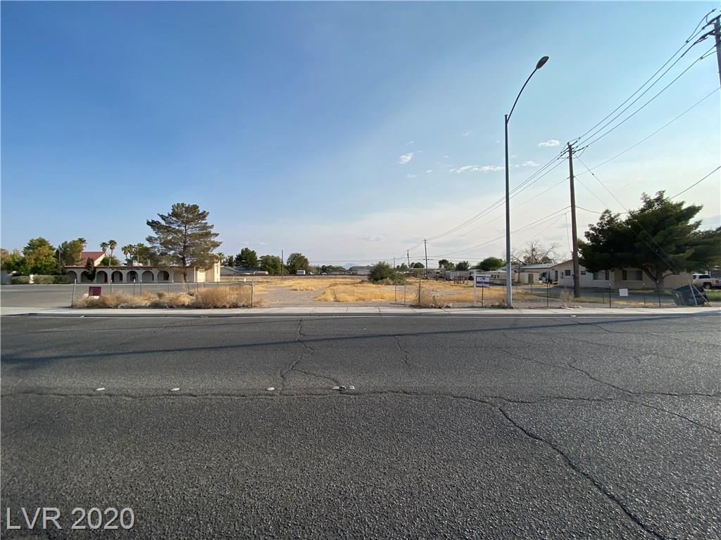 5367 Owens Property Photo