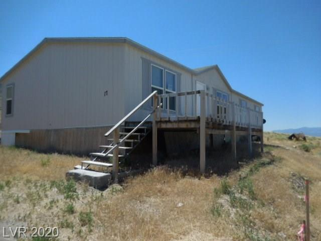 17 Avenue A Property Photo - Mc Gill, NV real estate listing
