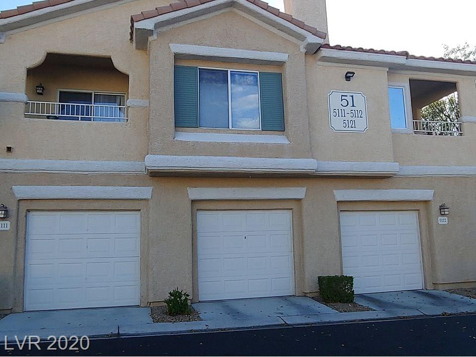 251 Green Valley Parkway #5121 Property Photo - Henderson, NV real estate listing