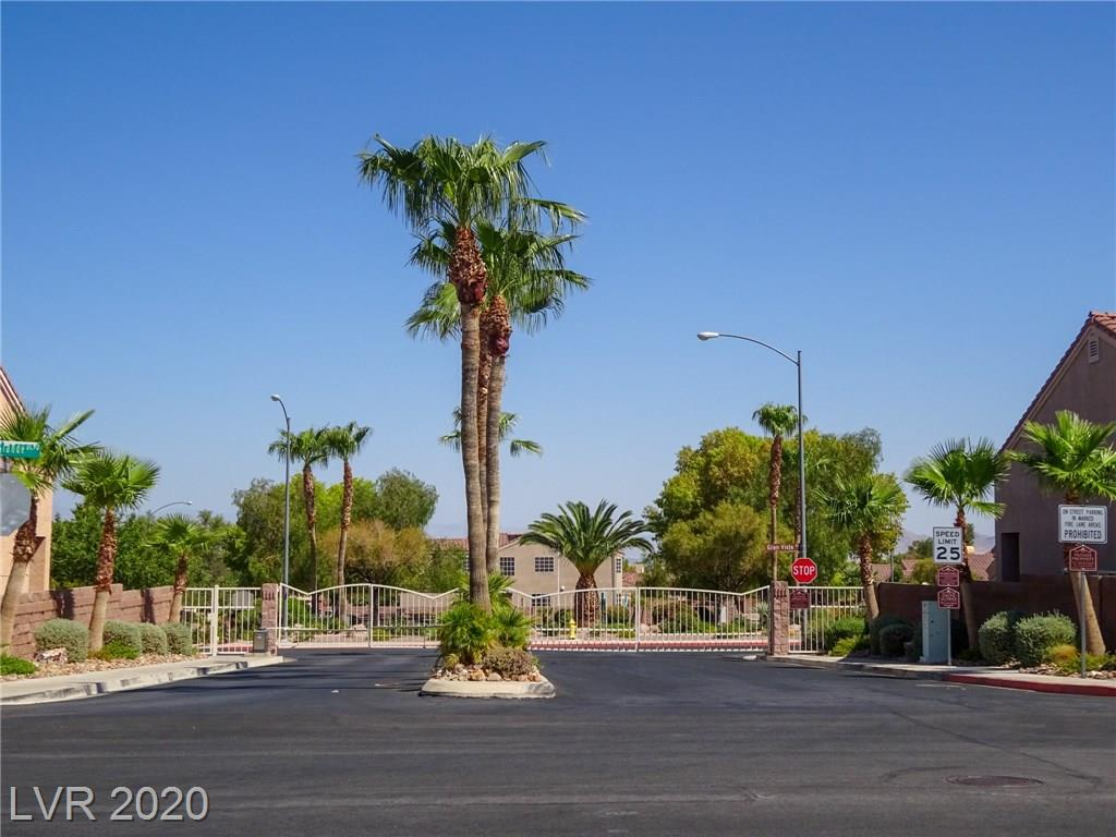 259 Camino Viejo Street Property Photo