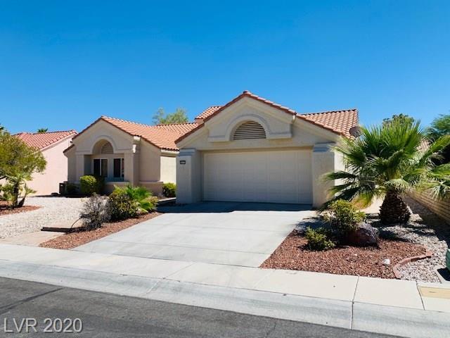 8605 Bayland Drive Property Photo