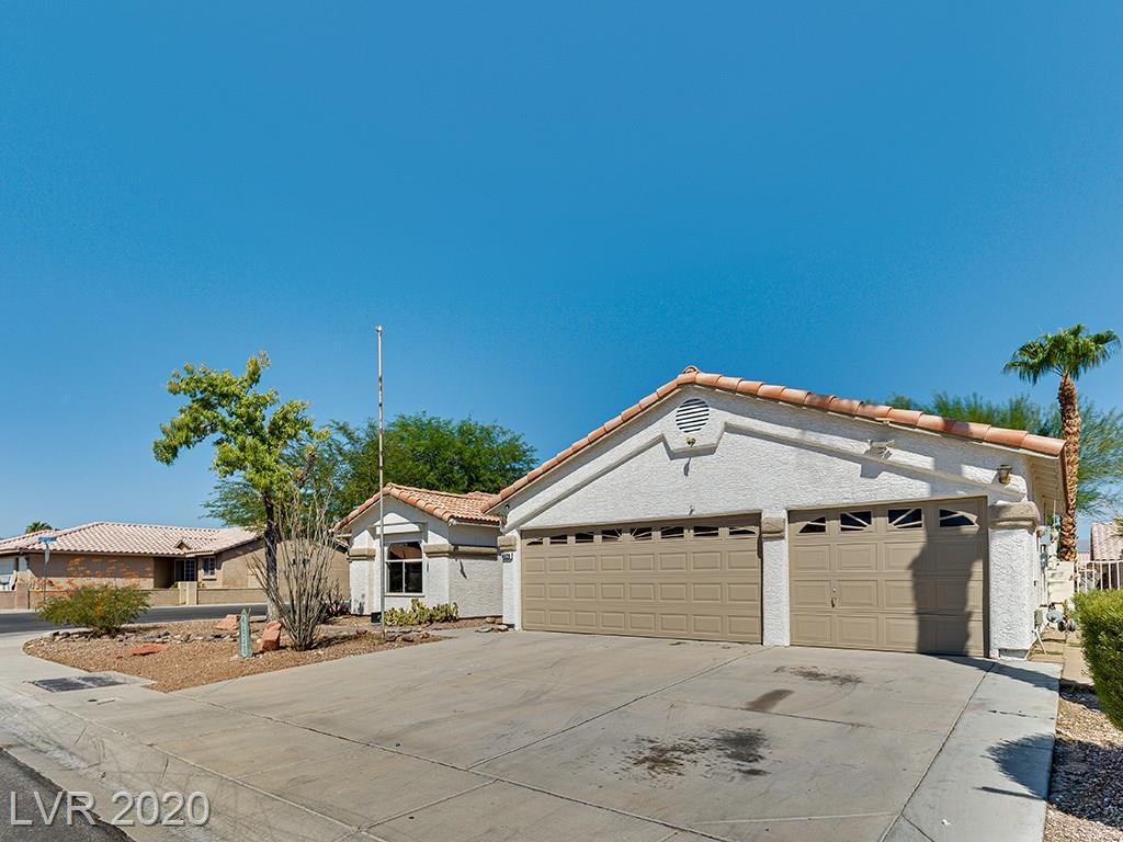 4628 Casa Bonita Drive Property Photo