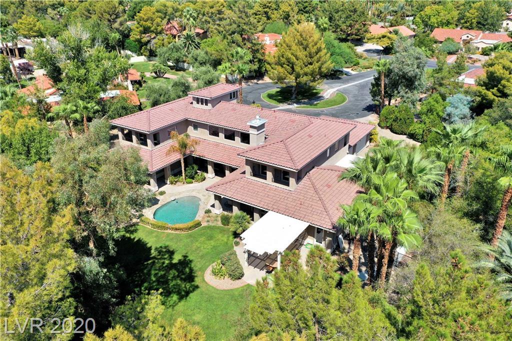 7172 La Mirada Circle Property Photo
