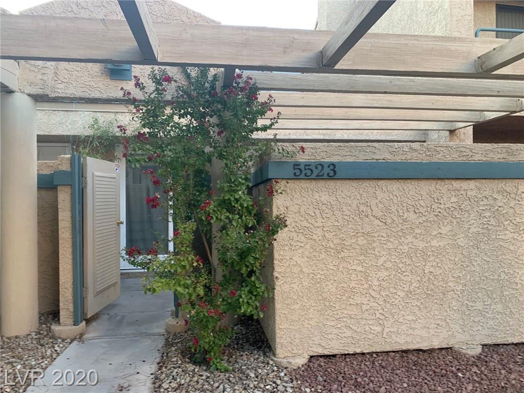 Arbors Amd Real Estate Listings Main Image