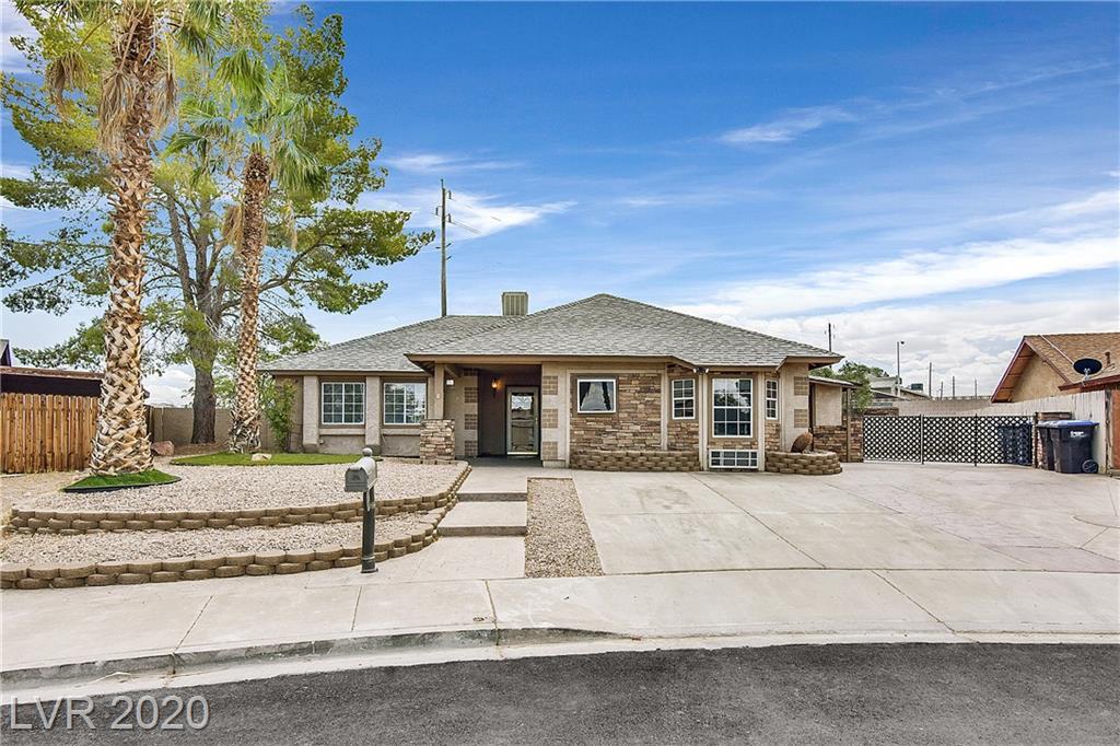 1300 Spague Street Property Photo