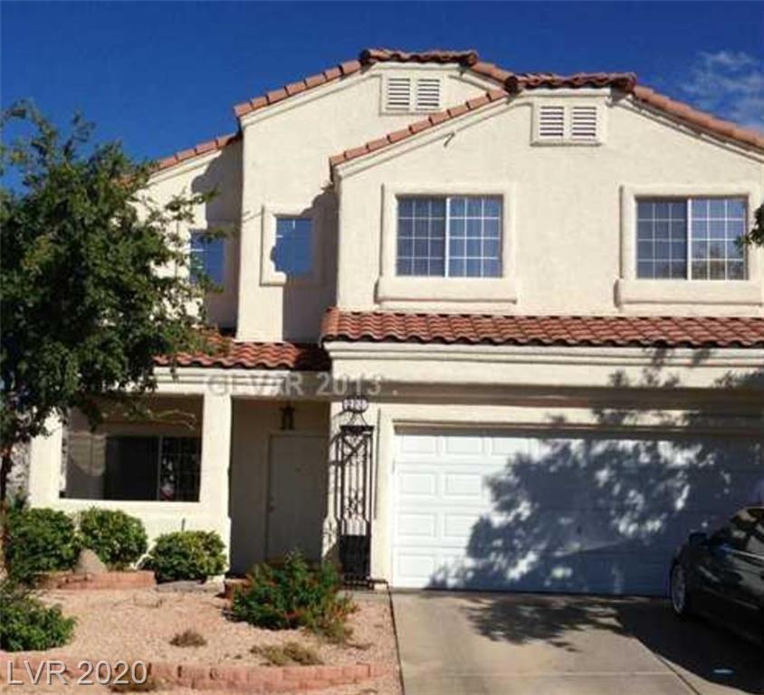 Black Mountain Vistas Parcel K Real Estate Listings Main Image
