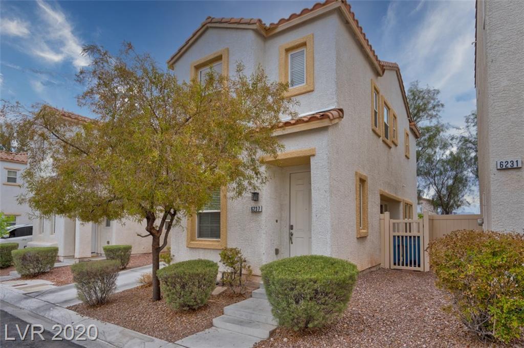 6237 Sunset Spring Avenue Property Photo