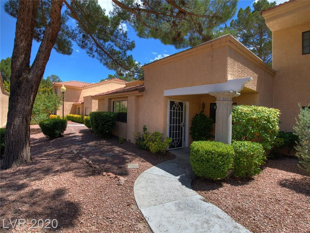 2851 Valley View Boulevard #1152 Property Photo