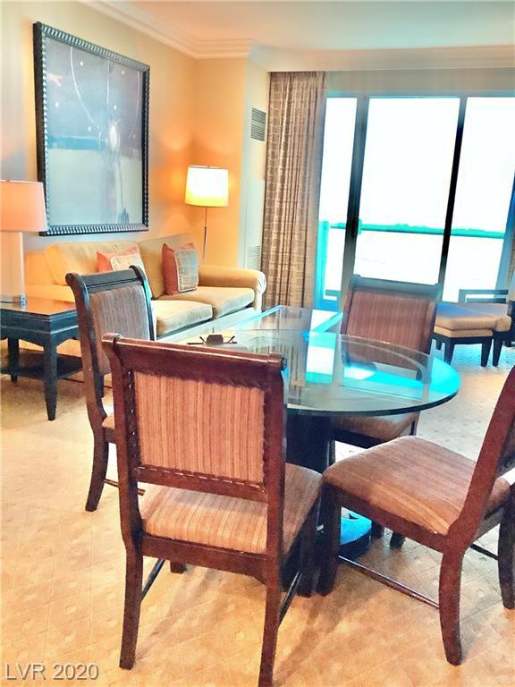 145 Harmon Avenue #2820 Property Photo - Las Vegas, NV real estate listing