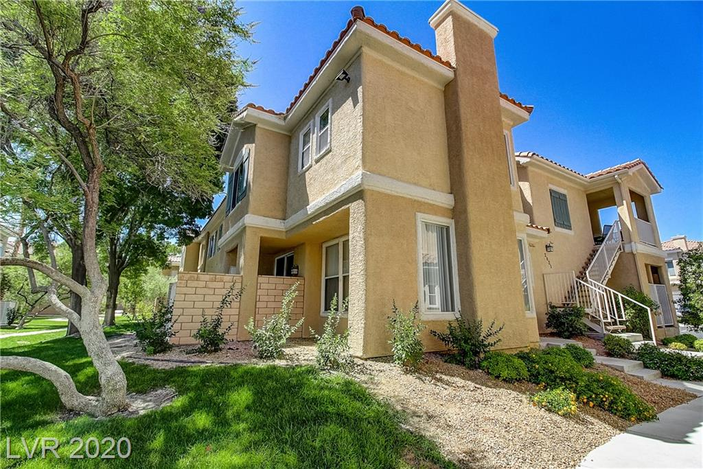 251 Green Valley Parkway #2811 Property Photo - Henderson, NV real estate listing