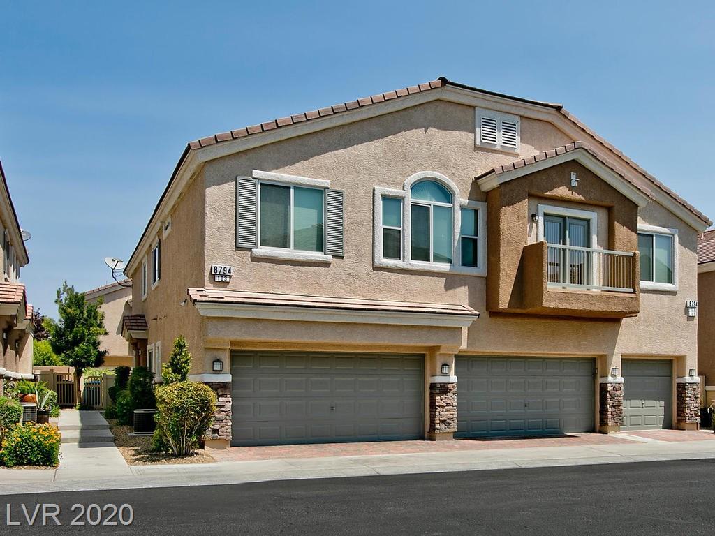 8794 Traveling Breeze Avenue #103 Property Photo