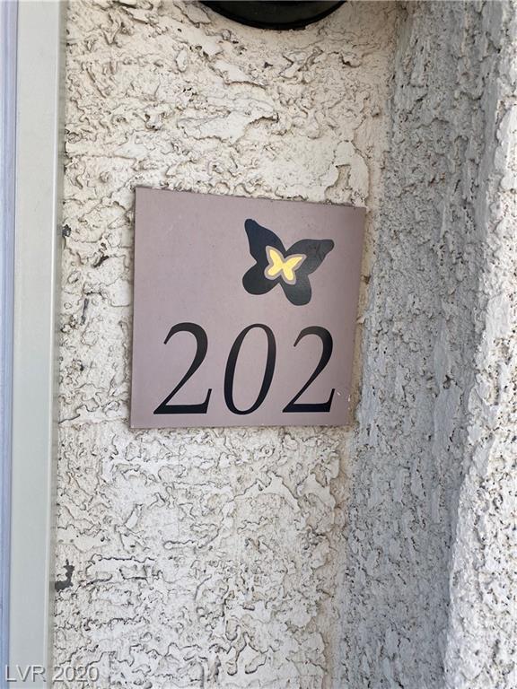 3609 Papilio #202 Property Photo