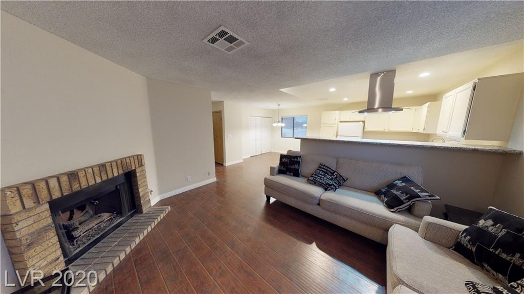 6723 Charleston Boulevard #4 Property Photo - Las Vegas, NV real estate listing