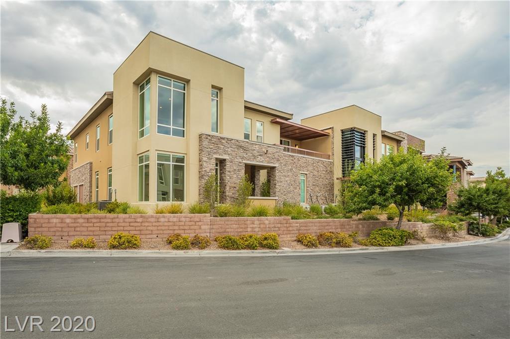 11280 Granite Ridge Drive #1119 Property Photo