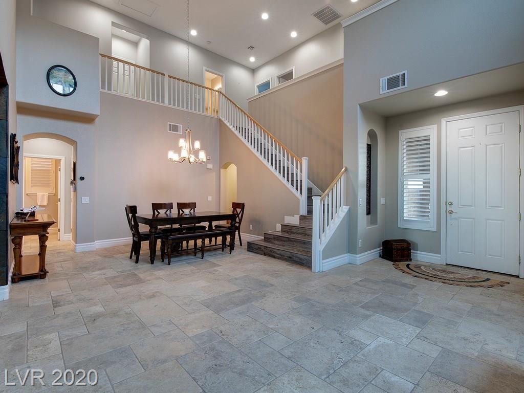 314 Newcastle Bridge Court Property Photo - Las Vegas, NV real estate listing