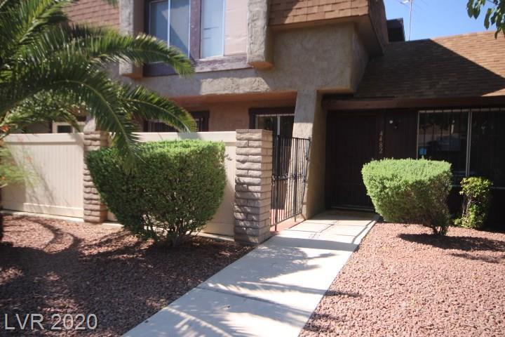 4482 Buena Vista Property Photo