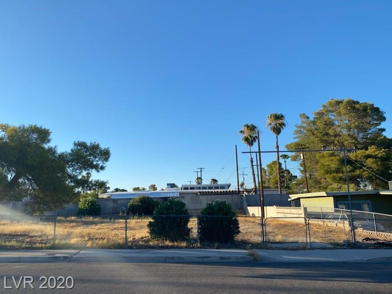 1519 San Pedro Avenue Property Photo