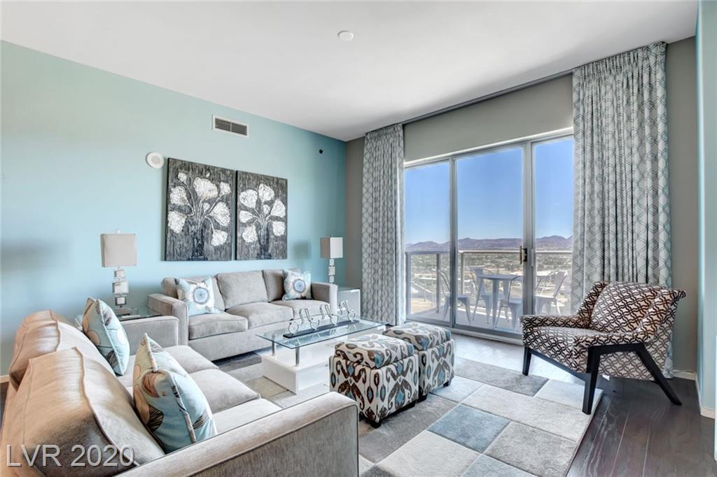 8255 S Las Vegas Boulevard #1415 Property Photo