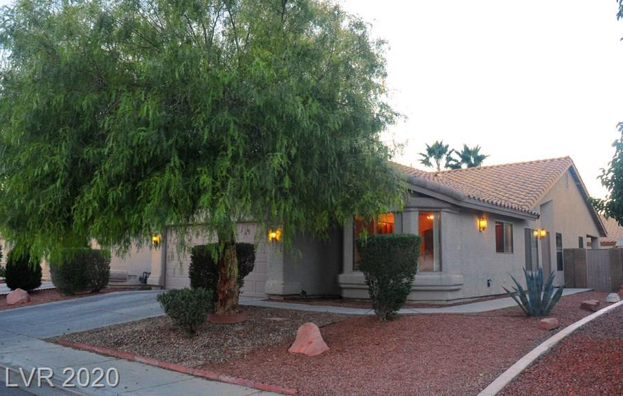4711 Roby Grey Way Property Photo