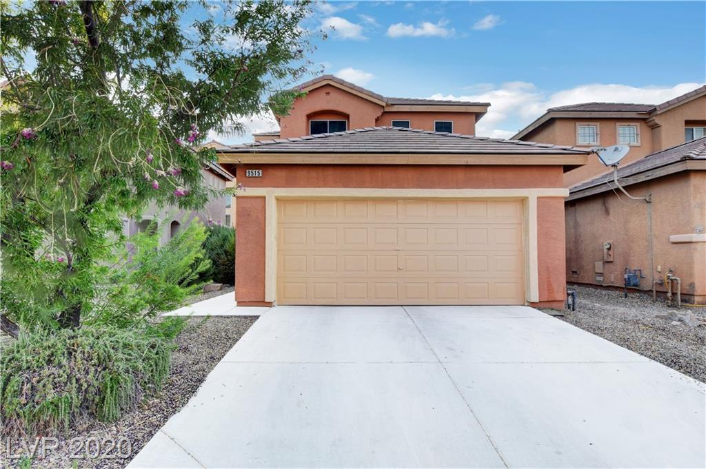 9515 Bachelors Fortune Street Property Photo