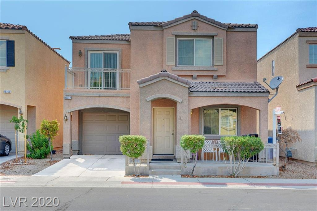 10347 Woven Wonders Street Property Photo
