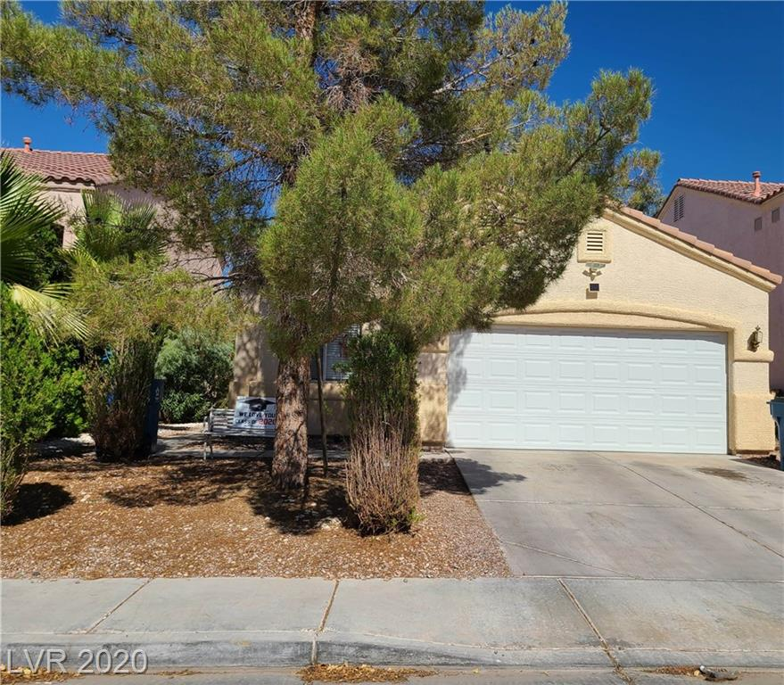 9624 Withering Pine Street Property Photo