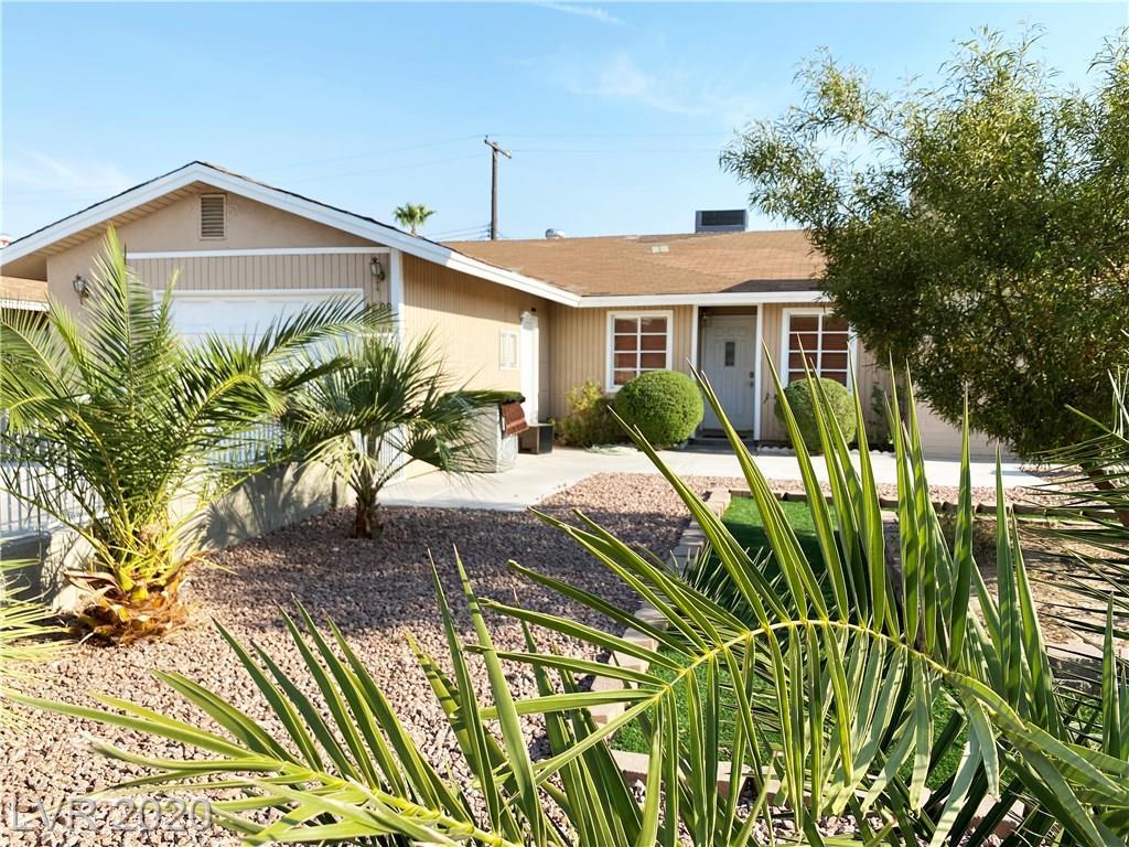 4209 El Pasada Avenue Property Photo