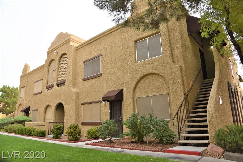 5061 W Pioneer Avenue #202 Property Photo