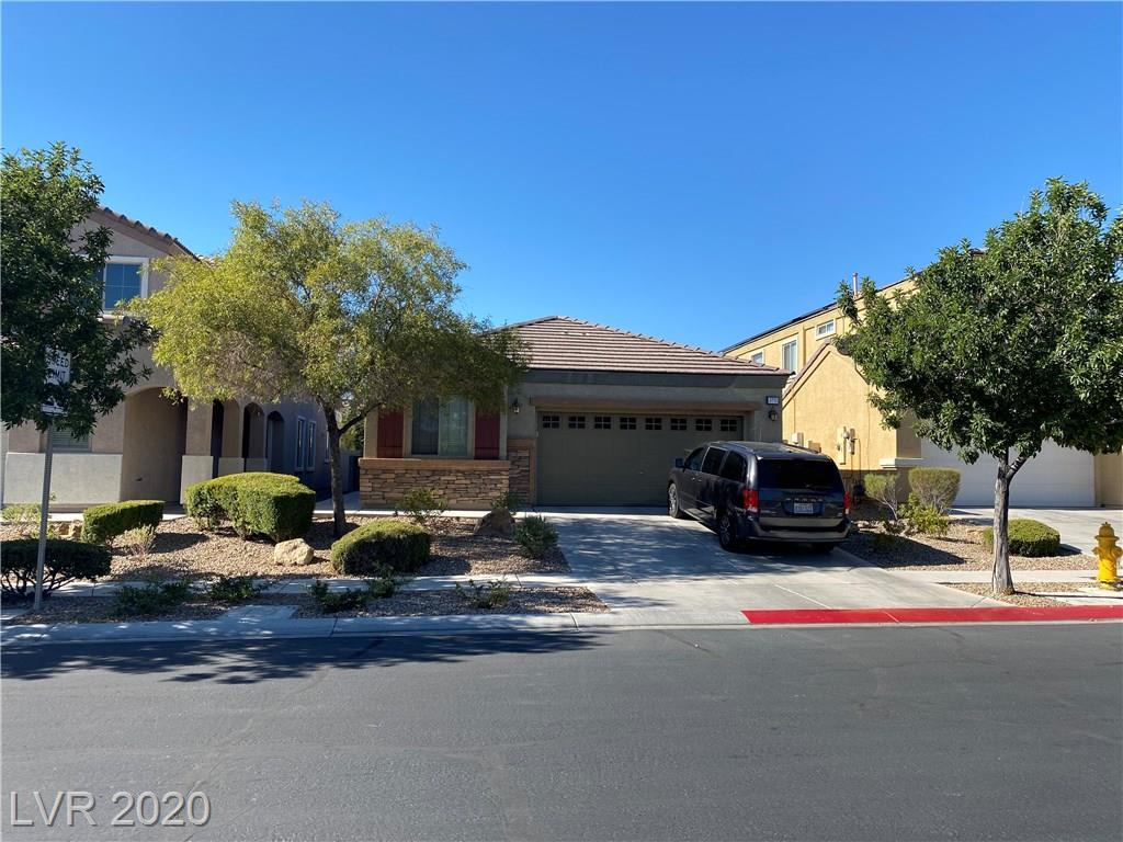 3771 Van Ness Avenue Property Photo