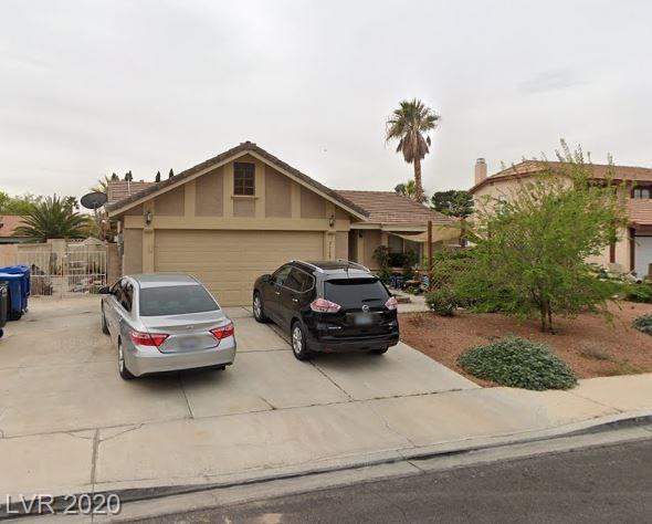 7113 Big Oak Circle Property Photo