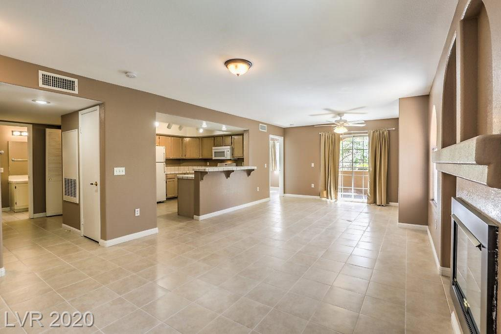 7950 Flamingo Road #1066 Property Photo