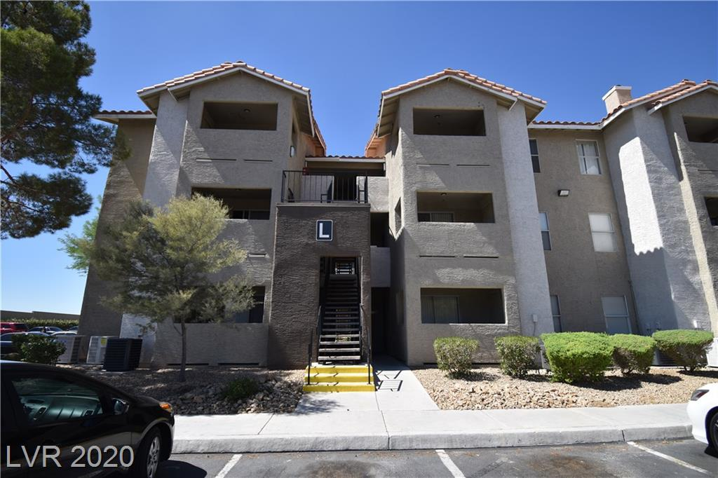 4200 Valley View Boulevard #3054 Property Photo