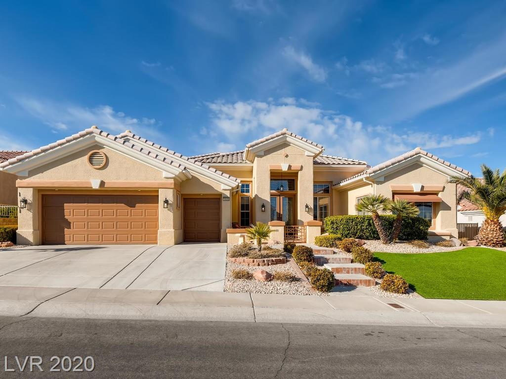 10332 Back Plains Drive Property Photo