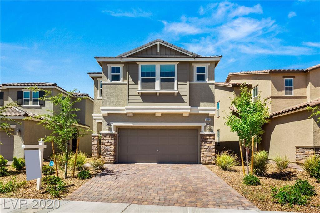 2956 Duverney Avenue Property Photo